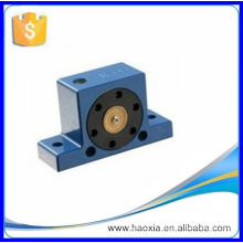 2016 vibrateurs Série R R65 prix de l'industrie acier inoxydable pipeline vibrateur pneumatique