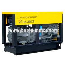 100kw 120kw Conjunto quente do gerador da alta qualidade BOBIG-DEUTZ da venda