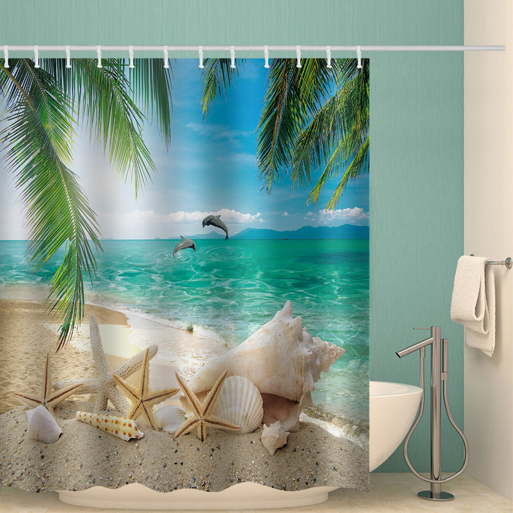 Shower curtain02-2