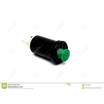 Pièces d'injection plastique pour moteur