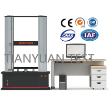 Carton Compression Testing Equipment
