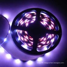 2016 new design 12V 150 Leds Decoration Strip Flexible Led Strip Light