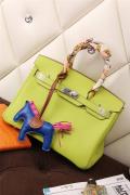 Hot sell Hermes Epsom Handbags women bags Hermes