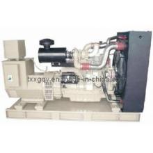 CUMMINS, 329.6kw Grupo electrógeno diesel del motor Standby / CUMMINS