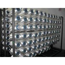 Полиэфирная швейная нить для фильтрующих пакетов