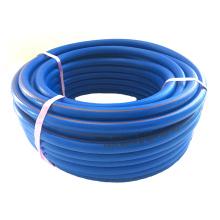 PVC spray hose for chemical pesticide