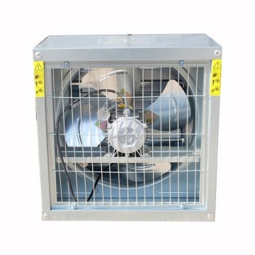 19+inch+Belt+Driven+Exhaust+Fan+for+Ventilation