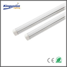 Kingunion Lighting LED Tube Light CE TUV RoHS Approved T8/T5 Good Quality