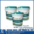 for roof double component PU waterproofing coating