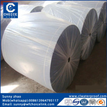 Compound Base with fiberglass mesh