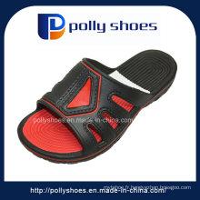 Gros Confortable Hommes EVA Bulge Sole Massage Sport Slipper