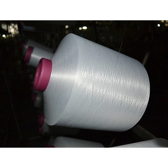 Microfiber Polyester Nylon Fabric In Roll