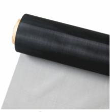 Maille de filtre en nylon de 90 microns
