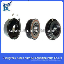 10pa17c compressor clutch for CRV