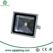 Led Outdoor Lighting for Markers, Stadiums, Squares, Trees, Billboard