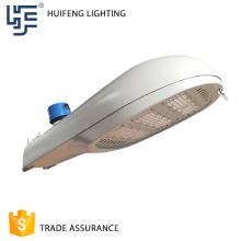 A fábrica fez barato a luz de rua 120w amplamente utilizada personalizada personalizada