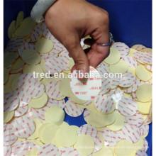 Die neuesten qualitativ hochwertigen neuen Produkte 2014 3M Klebstoffe Kaugummi mit PU-Gel Anti-Rutsch-Pad 3M Sticky Pad