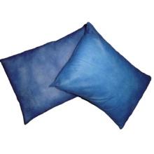 Disposable Cute Travel Airline Cushion Throw Pillow