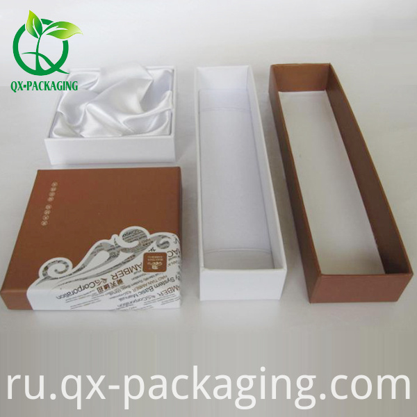Paper Jewelry Packaging