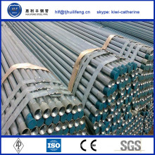 best selling hydraulic coupler