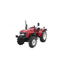 tractor de engranaje de rueda de engranaje barato