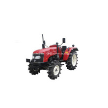 cheap gear drive wheel farmer tractor