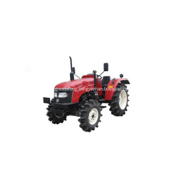 cheap gear drive wheel farmer tractor