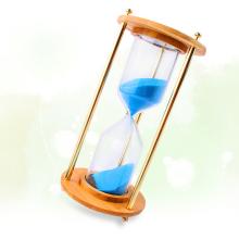 reloj de arena para la venta, temporizador de arena de reloj de arena, reloj de arena de arena barata