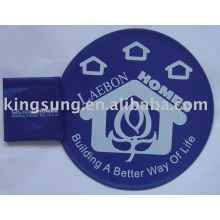 custom label printing machine roll sticker