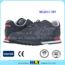 Good Selling Skidproof Outsole Sneaker Running Shoes