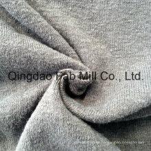 Gefärbte Hanf Baumwolle Blended Jersey (QF13-0404)