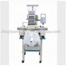 YUEHONG single head cap embroidery machine