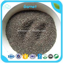 Filter-Medien-Granat 30 ~ 40 Masche