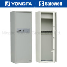 1600bqg Mechanical Gun Safe for Security Company
