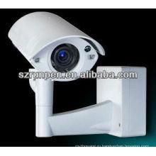 Корпус камеры видеонаблюдения