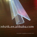 price strip/data strip/label holder