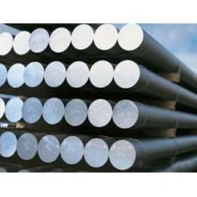 Industrial Nickel Rod con alta calidad