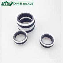 Joint hydraulique d'unité centrale de pression de DMS / joint de polyuréthane / joint d'unité centrale