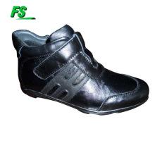 Fashion man's dress shoes,cool man shoes,young men fashion dress shoes