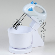 Electric Multifucntion Hand Blender Mixer