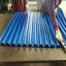 PVC-plast hexagon honeycomb packning Tube Settler