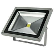 AC85-265V lampe d'éclairage à LED extérieure 20W IP68