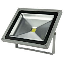 AC85-265V outdoor led flood light 20W IP68
