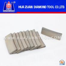 High Quality Diamond Segment for Concrete