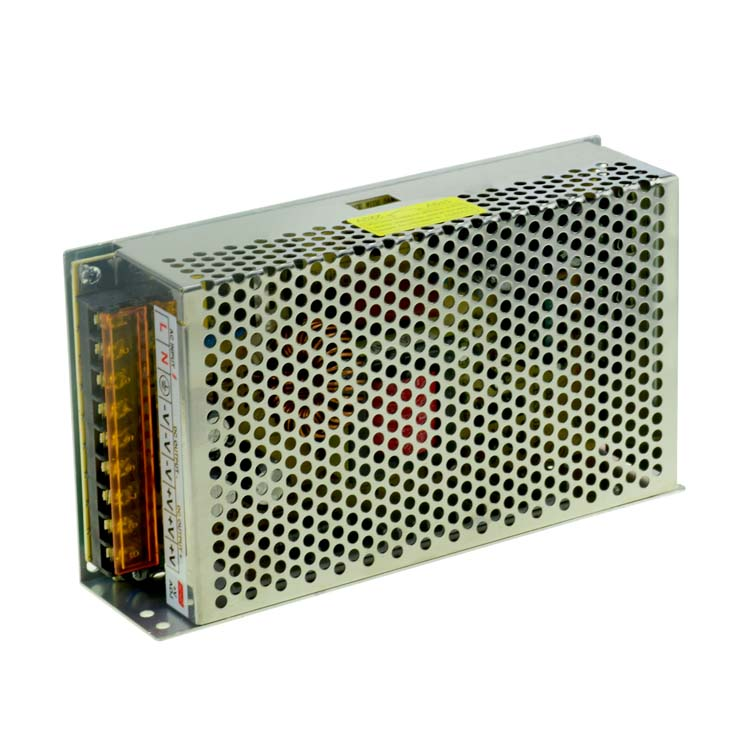 240W 24v dc power smps 24v 10A