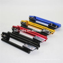 SCL-2012100337 Optional Colors Modified Motorcycle Handle Bar Extender of Handle Bar Motorcycle