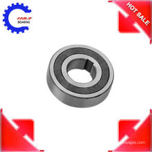 AS6 One Way Bearing,Clutch One Way Bearing
