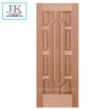 JHK-Commercial Wholesale Thickness Door Panel