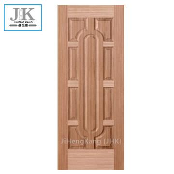 JHK-Commercial Wholesale Thickness Door Panel