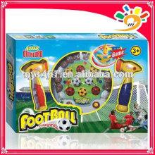 Elektronische Fußball Flipper Spiel mit Hammer Happy Flipper Spielzeug